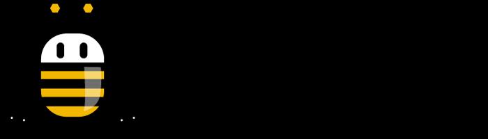 Polinizacion Mecanizada